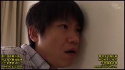 [GVG-570] 妹のデカ尻を孕ませたい 佐々波綾