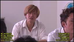[RBD-863] 新任女教師 はめられた後穴 苑田あゆり