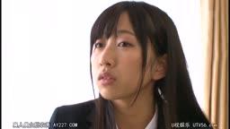 俺の妹とお前の妹どっちがエロいか交換して中出ししまくってみないか?#04 関根奈美,星咲セイラ