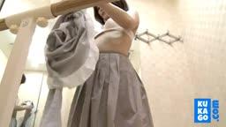 Ballet LockerRoom.24