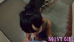 No1syGirl19