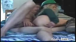 mature girl gets fucked in the ass